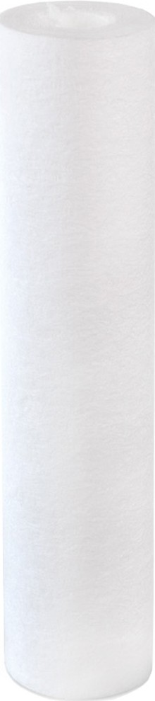 Картридж Гейзер ПФМ-Г 1/0,5 20SL