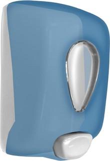 Диспенсер для мыла Nofer Classic 03036.Т