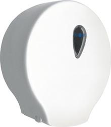 Диспенсер туалетной бумаги Nofer Industrial 05005.W