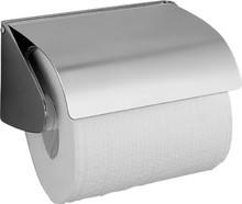 Держатель туалетной бумаги Nofer Classic 05013.S