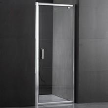 Душевая дверь в нишу Gemy Sunny Bay S28150 80 см