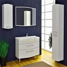 Мебель для ванной Alvaro Banos Carino Maximo 85