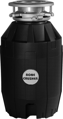 Измельчитель отходов Bone Crusher BC 810