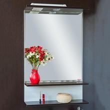 Зеркало Sanflor Турин 60