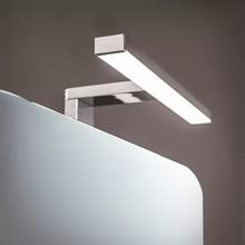 Светильник Style Line LED Fagus-2 IP44