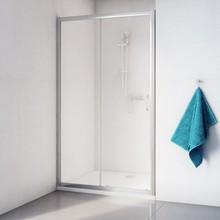 Душевая дверь в нишу Excellent Actima 201 120 см