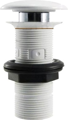 Донный клапан для раковины ArtCeram ACA036