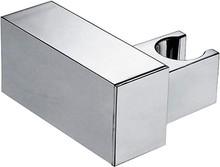 Настенный держатель Wasserkraft A011