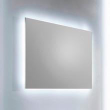 Зеркало Sanvit Кубэ 70