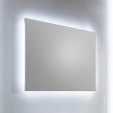 Зеркало Sanvit Кубэ 75
