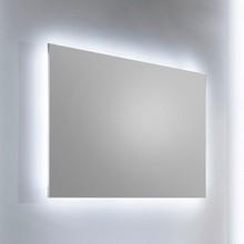 Зеркало Sanvit Кубэ 80