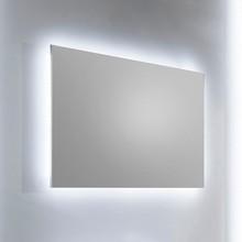 Зеркало Sanvit Кубэ 90