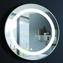 Зеркало Esbano ES-1192 HD