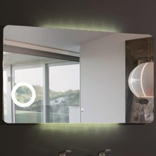Зеркало Esbano ES-1831 KD