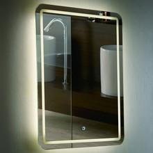 Зеркало Esbano ES-1989 FD