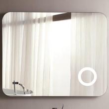 Зеркало Esbano ES-2070 KD