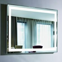 Зеркало Esbano ES-2268 GD