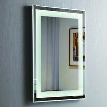 Зеркало Esbano ES-2268 HD