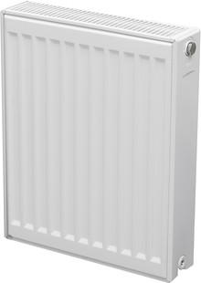 Радиатор стальной Elsen ERK 210506 тип 21