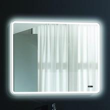 Зеркало Esbano ES-2073 YDS