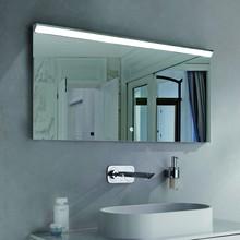 Зеркало Esbano ES-2597 YD