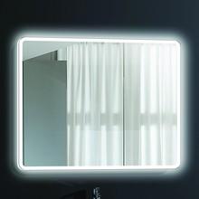 Зеркало Esbano ES-2633 KD