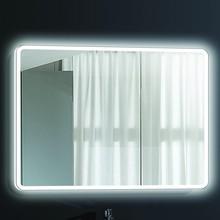 Зеркало Esbano ES-2633 YD