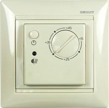 Терморегулятор Rexant RX-308B бежевый