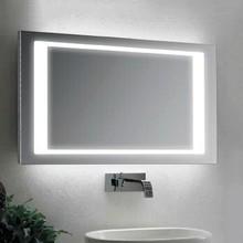 Зеркало Sanvit Дорадо 80