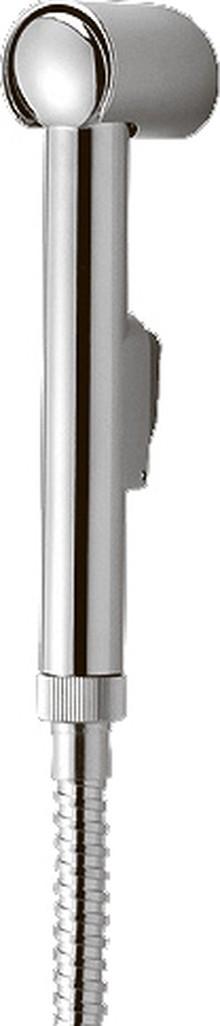 Гигиенический душ Damixa 760210264