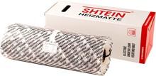 Теплый пол Shtein Heizmatte SHT-150-3,0