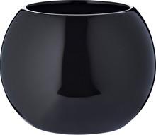 Стакан Ridder Bowl 22240110 черный