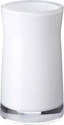 Стакан Ridder Disco 2103101 белый