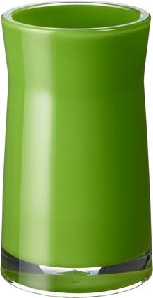 Стакан Ridder Disco 2103105 зеленый