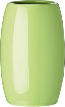 Стакан Ridder Shiny 22230105 зеленый