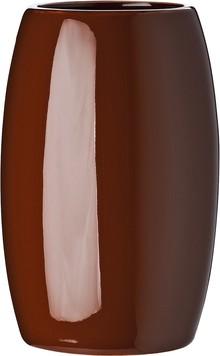 Стакан Ridder Shiny 22230108 коричневый