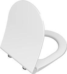 Крышка-сиденье VitrA 110-003-019