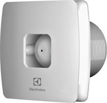 Вытяжной вентилятор Electrolux Premium EAF-100T с таймером