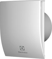 Вытяжной вентилятор Electrolux Magic EAFM-100T с таймером