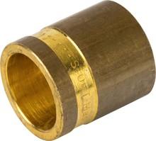 Гильза Stout SFA 0020 16 мм