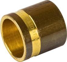 Гильза Stout SFA 0020 20 мм