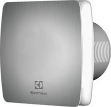 Вытяжной вентилятор Electrolux Argentum EAFA-100