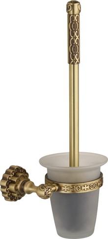 Ершик Bronze de Luxe K25010