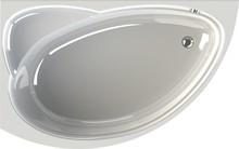 Акриловая ванна Radomir Vannesa Модерна 160x100 L