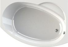 Акриловая ванна Radomir Vannesa Монти 150x105 R