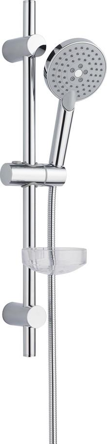 Душевой гарнитур 1 Orange O-Shower OS032