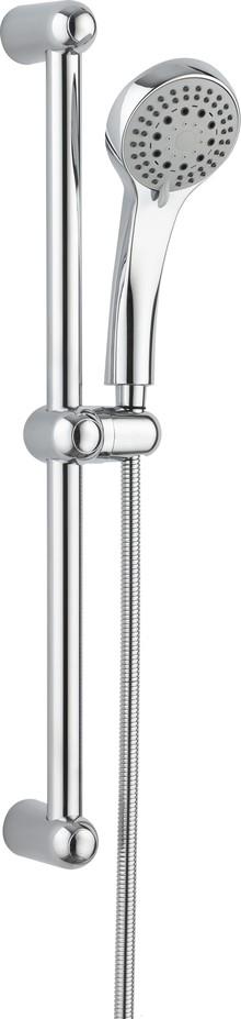 Душевой гарнитур 1 Orange O-Shower OS021