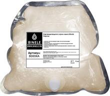 Жидкое мыло Binele BD03XA персик (Блок: 2 картриджа по 1 л) без помпы