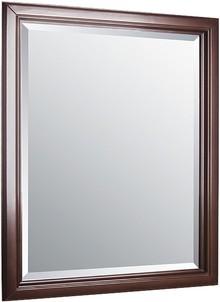 Зеркало Caprigo Порто 80/100 venge