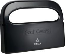 Диспенсер сидений для унитаза Binele Seater CD01HB